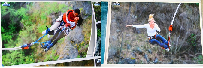 pose-bungy2